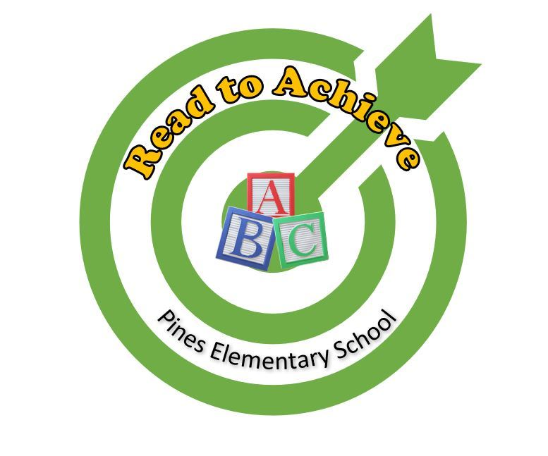 The local Board of Education publishes annually results of the Read to Achieve program.