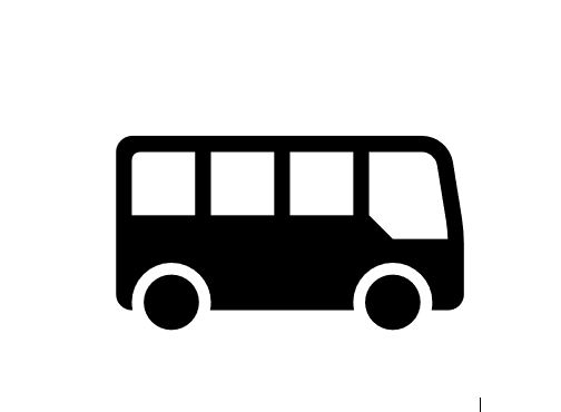 WCS-BUS ROUTES - Starting Monday, March 23, 2020, we will try our first round of breakfast and lunch delivery by bus from 10 am to 1 pm. Every home in-district ...