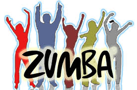 Zumba Classes Offered at Pines Elementary for WCS Staff!